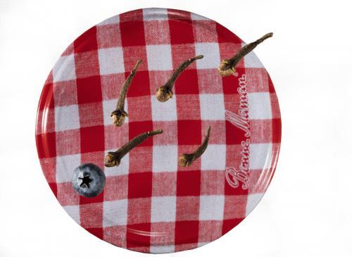 066-Photo culinaire, photographe culinaire, food , restaurant, plat, entrée, désert, vin, cocktail, restaurateur, restaurants étoilés, portrait de chef, marseille,paris,patrick amsellem