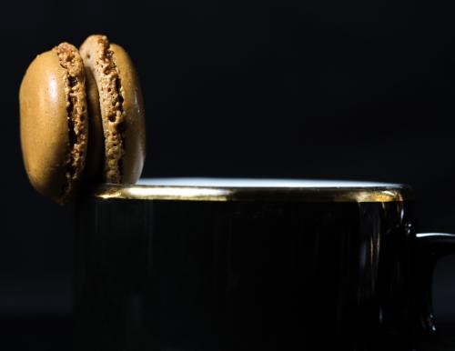 106-Photo culinaire, food , restaurant, plat, entrée, désert, vin, cocktail, restaurateur, restaurants étoilés, portrait de chef, marseille,paris,patrick amsellem photographe culinaire
