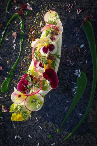 F-Photo culinaire, photographe culinaire, food , restaurant, plat, entrée, désert, vin, cocktail, restaurateur, restaurants étoilés, portrait de chef