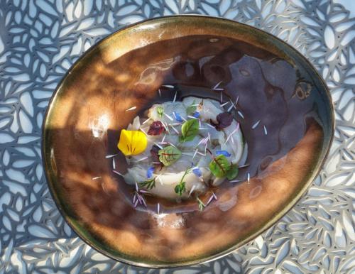 H-Photo culinaire, photographe culinaire, food , restaurant, plat, entrée, désert, vin, cocktail, restaurateur, restaurants étoilés, portrait de chef
