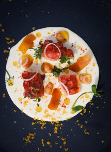 J-Photo culinaire, photographe culinaire, food , restaurant, plat, entrée, désert, vin, cocktail, restaurateur, restaurants étoilés, portrait de chef