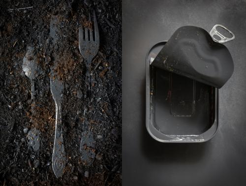 Photo culinaire, photographe culinaire, food , restaurant, plat